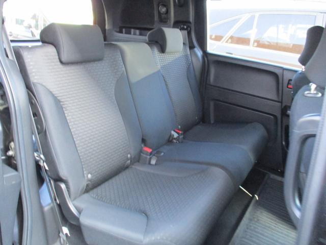 G エアロ 4WD ワンオーナー車(14枚目)