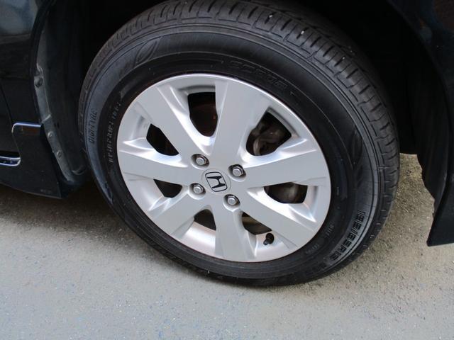 G エアロ 4WD ワンオーナー車(21枚目)