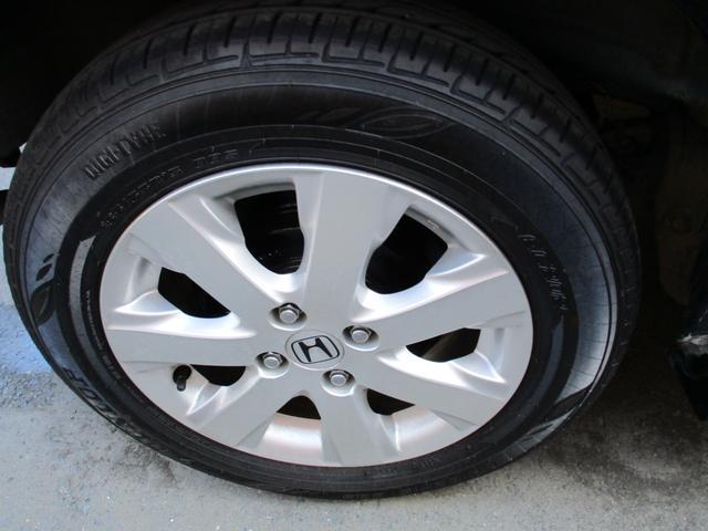 G エアロ 4WD ワンオーナー車(22枚目)