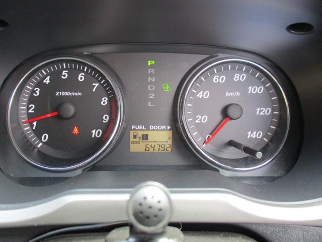 カスタムX 4WD キーフリー フルセグナビ(2枚目)