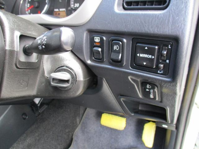 カスタムX 4WD キーフリー フルセグナビ(5枚目)