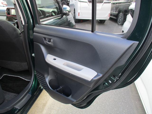 モーダ S ツートンルーフ スマートアシスト スマートキー ワンオーナー車(15枚目)