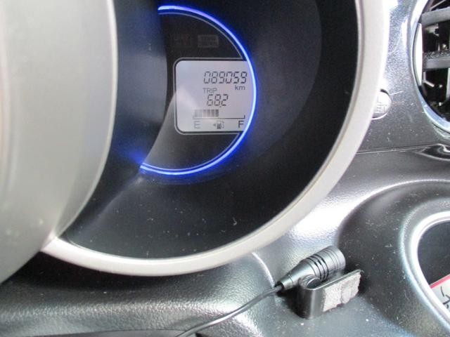 G・Lパッケージ パワースライドドア ワンオーナー車 フルセグナビ 4WD(2枚目)