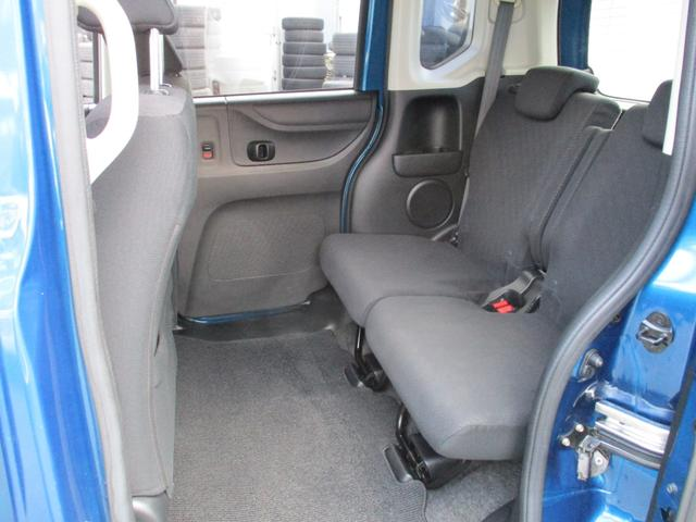 G・Lパッケージ パワースライドドア ワンオーナー車 フルセグナビ 4WD(14枚目)
