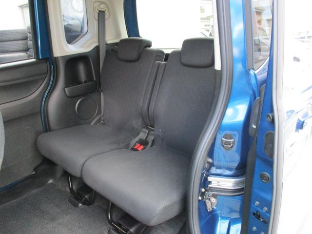 G・Lパッケージ パワースライドドア ワンオーナー車 フルセグナビ 4WD(15枚目)
