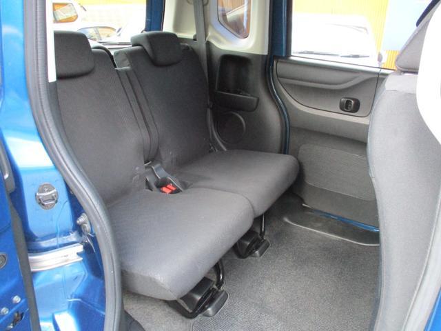 G・Lパッケージ パワースライドドア ワンオーナー車 フルセグナビ 4WD(16枚目)
