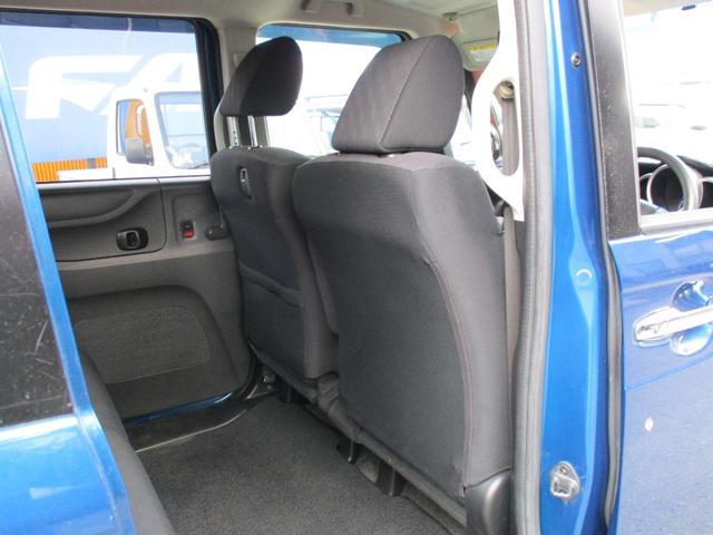 G・Lパッケージ パワースライドドア ワンオーナー車 フルセグナビ 4WD(17枚目)