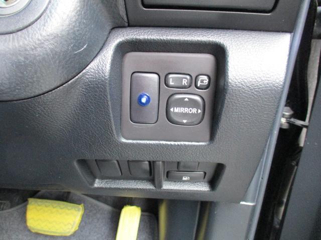 240G 4WD サンルーフ 22インチアルミ フルセグナビ(6枚目)