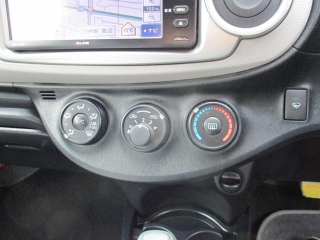 F 切替式4WD ワンオーナー車 メモリーナビ(5枚目)