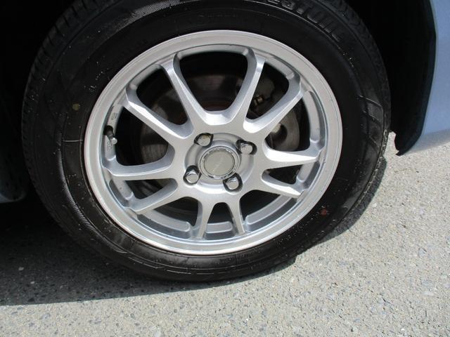 F 切替式4WD ワンオーナー車 メモリーナビ(23枚目)