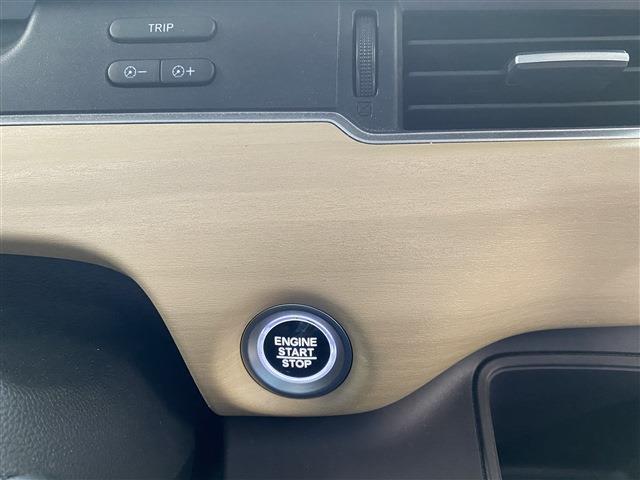 G HondaSENSING 4WD(8枚目)