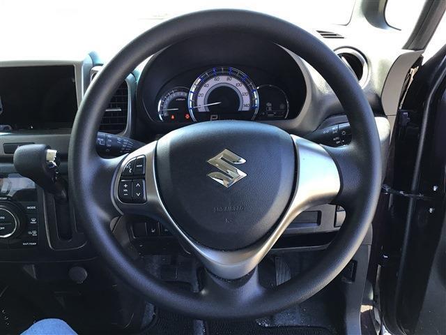Z 4WD(5枚目)