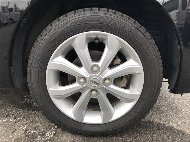 XVセレクション 4WD(4枚目)