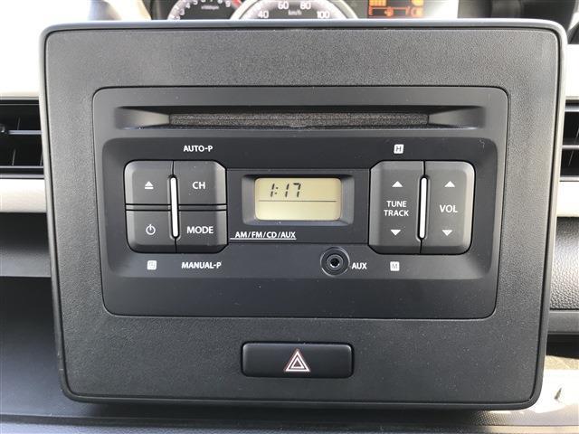 HYBRID FX セーフティPK4WD(7枚目)
