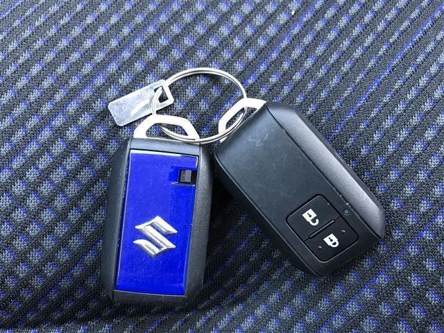HYBRID FX セーフティPK4WD(20枚目)