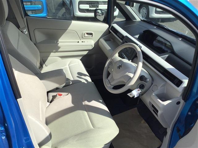 FA 4WD(2枚目)