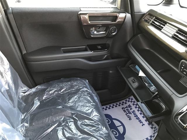 GL HondaSENSING 4WD(9枚目)