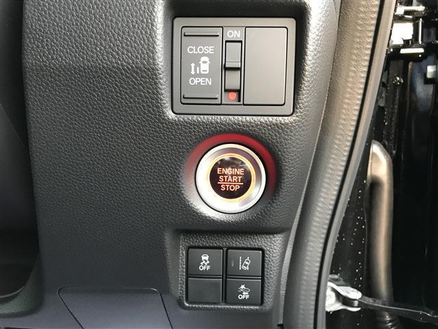 GL HondaSENSING 4WD(12枚目)