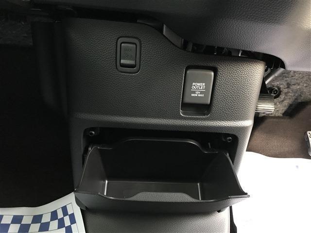 GL HondaSENSING 4WD(18枚目)