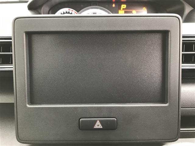 HYBRID FXセーフティPK 4WD(7枚目)