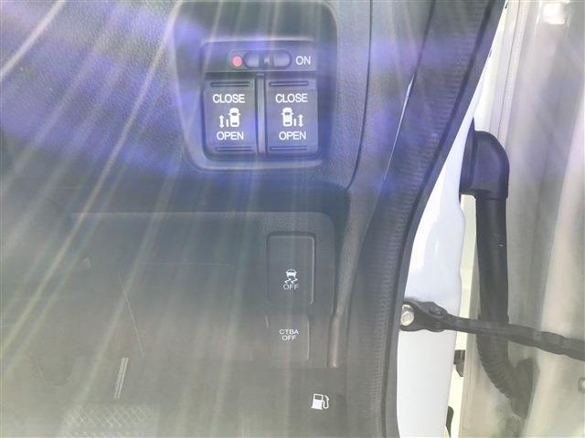 「ホンダ」「N-BOX」「コンパクトカー」「青森県」の中古車7