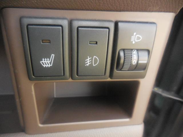 スズキ MRワゴン ウィット GS 4WD キーフリー 内装ブラック