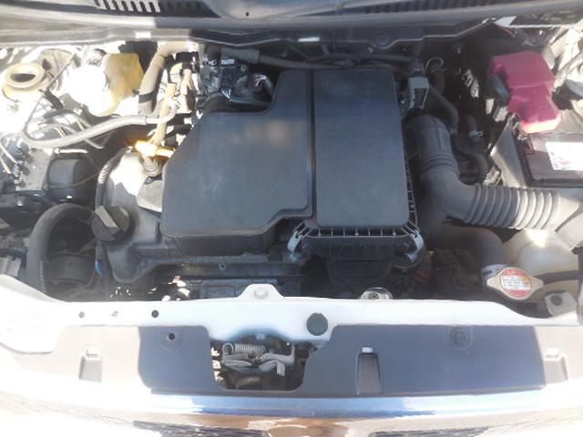 マツダ AZワゴン FX-Sスペシャル 4WD ワンオーナー エンジンスターター
