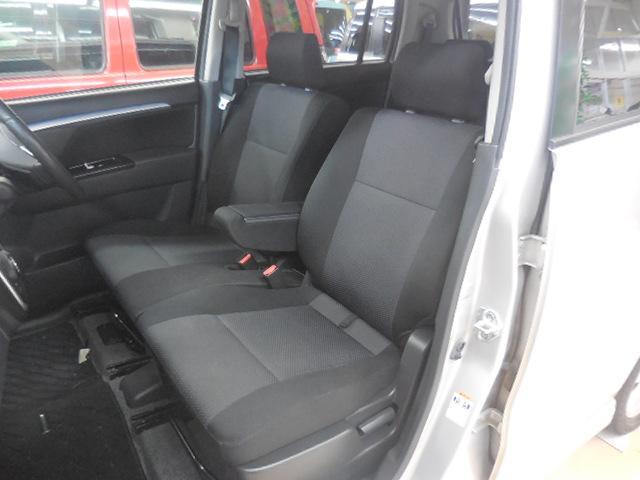 スズキ ワゴンRスティングレー TS 4WD 社外アルミ 室内イルミ ハイグレードサウンド