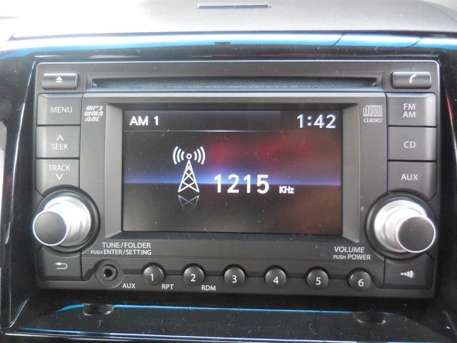 スズキ パレットSW XS 4WD パワースライドドア バックカメラ スマートキー