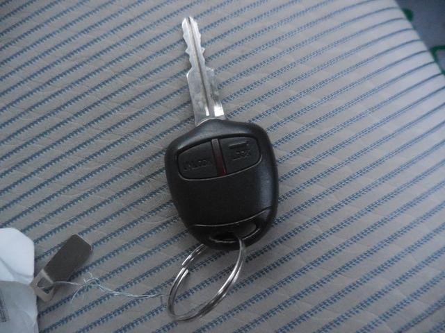 日産 デイズ S 4WD ナビ ETC アイドリングストップ 保証付