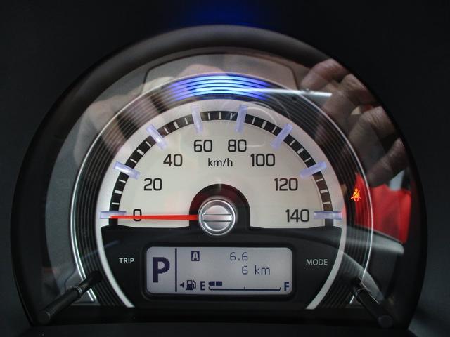 「スズキ」「ハスラー」「コンパクトカー」「青森県」の中古車18