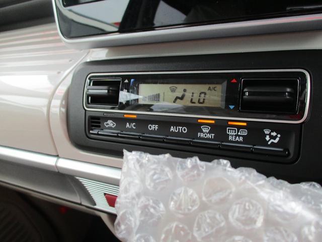 「スズキ」「スペーシア」「コンパクトカー」「青森県」の中古車14