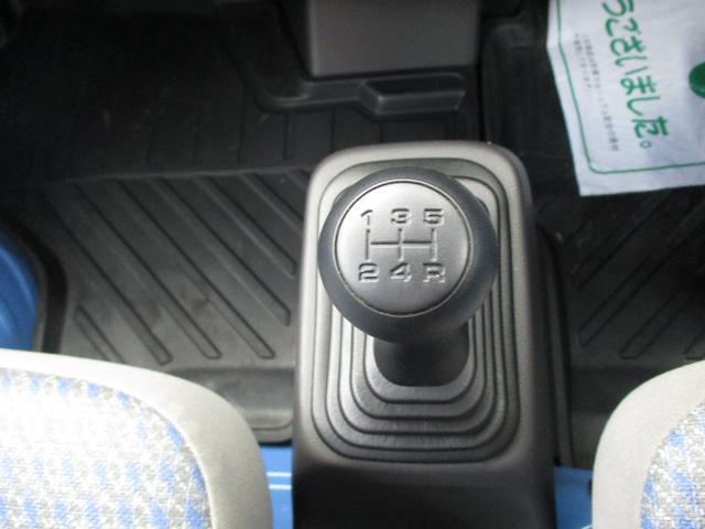 「ホンダ」「アクティトラック」「トラック」「青森県」の中古車12