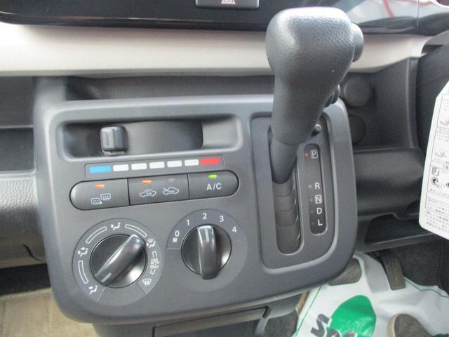 「日産」「モコ」「コンパクトカー」「青森県」の中古車14