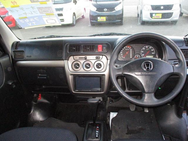 ベースグレード 4WD フルセグナビ キーレスキー ABS(14枚目)