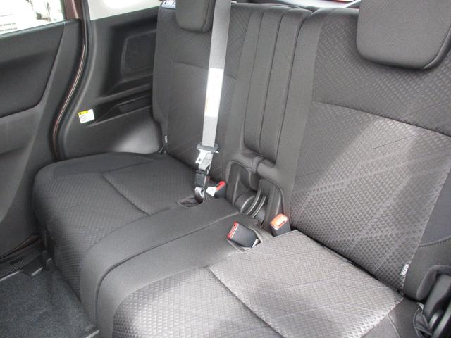 GX4 4WD セーフティサポート 両側パワースライドドア(12枚目)