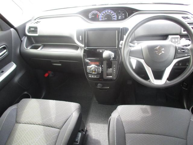 GX4 4WD セーフティサポート 両側パワースライドドア(13枚目)