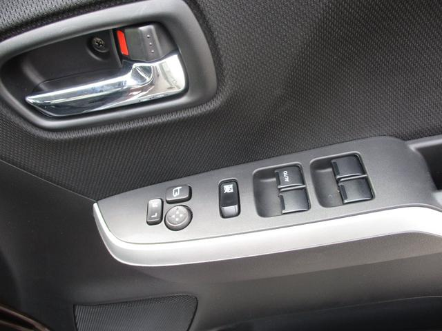 GX4 4WD セーフティサポート 両側パワースライドドア(17枚目)