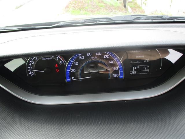 GX4 4WD セーフティサポート 両側パワースライドドア(19枚目)