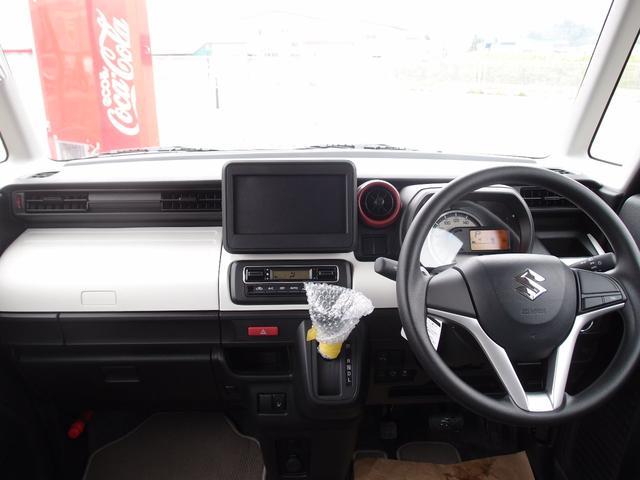 ハイブリッドG 4WD デュアルセンサーブレーキサポート(15枚目)