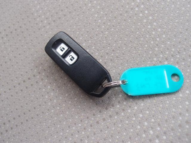 G 4WD ナビ シートヒーター スマートキー(22枚目)