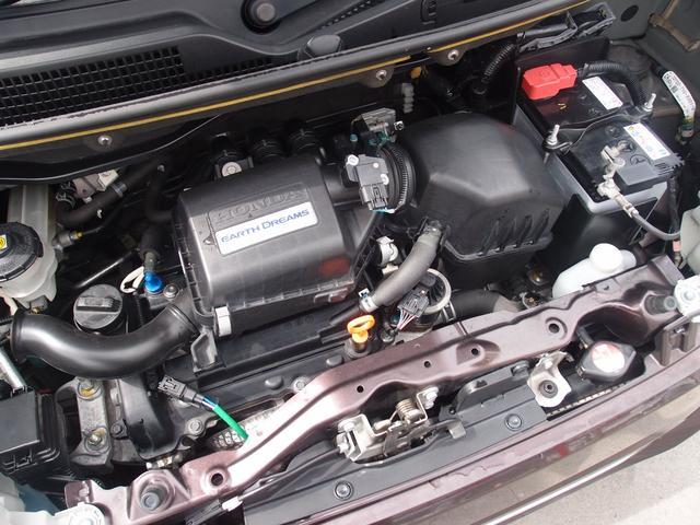 G SSパッケージ 4WD フルセグナビ・Bカメラ(25枚目)