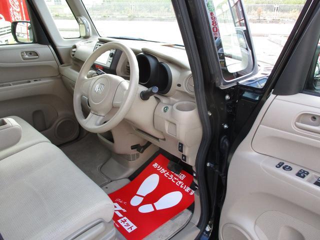 G 4WD TV・CD EGスターター F左右シートヒーター(8枚目)