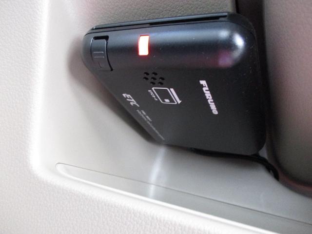 G 4WD TV・CD EGスターター F左右シートヒーター(16枚目)