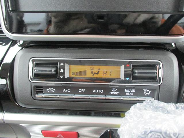 オプションでカーナビやETC、ドライブレコーダーなどの装備もカスタマイズ可能です。お気軽にご相談ください。
