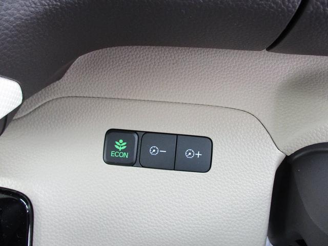 G・Lホンダセンシング 4WD 届出済み未使用車 左パワースライドドア ドアミラーヒーター ETC(16枚目)