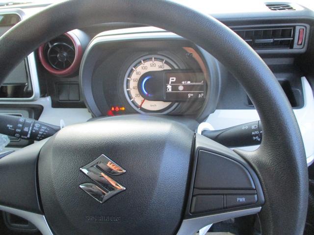 ハイブリッドX 4WD(15枚目)