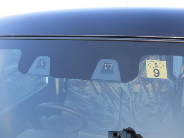 ハイブリッドX 4WD(16枚目)