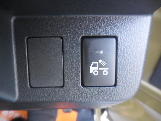 ジャンボSAIIIt 4WD 切替式4WD コーナーセンサー 荷台作業灯 届出済未使用車(14枚目)