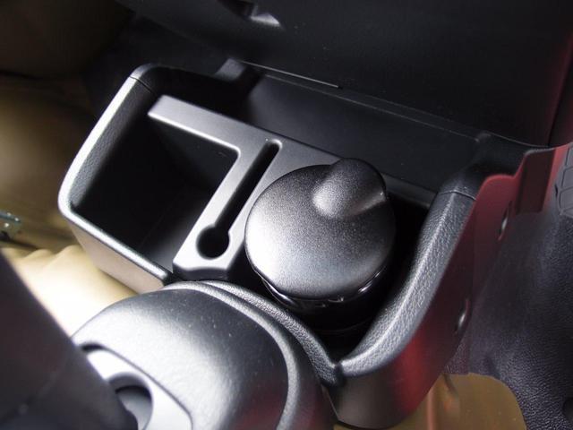 ジャンボSAIIIt 4WD 切替式4WD コーナーセンサー 荷台作業灯 届出済未使用車(18枚目)